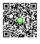 Line b3aaa4254a5cb842242ce9a5361439c62c5c9e427e20ab967a4f211ee8d3dd4d