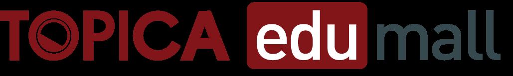 Logo e5783420cf706bd725b00a43b09409b5f0a2ac9e433964130e9dfa583bdd617d