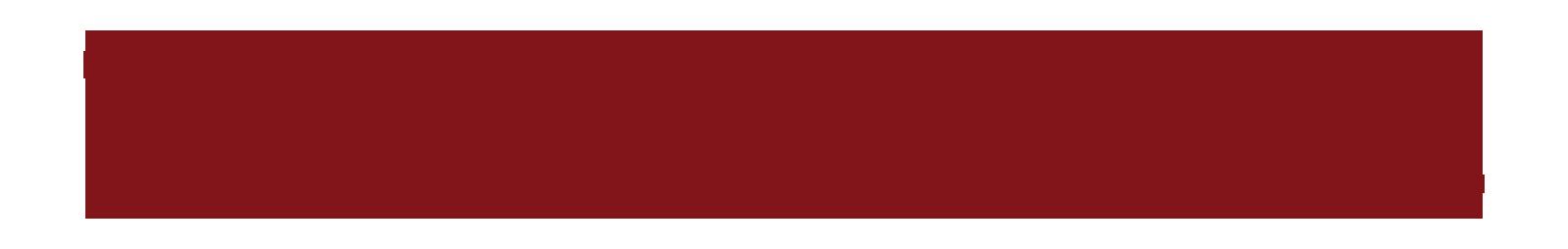 Logo edm 517d8bd68cd7047f46cb9552df2e0b7cf420cf639805194cfcfa4c1dbc77db72