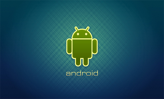 Thumbnail 8795800 android background
